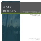 Amy Boesen: Interior Design Portfolio