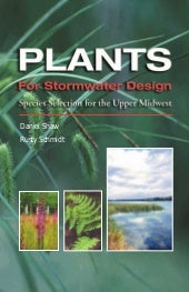 Minnesota: Plants for Stormwater De...
