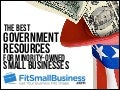 Best Government Resources For Minority-Owned Small Business
