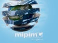 Mipim 2012 at a glance