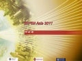 MIPIM Asia 2011 Wrap-up