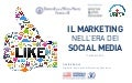 Il Marketing nell'era dei Social Media