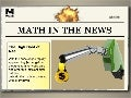 Math in the News: 4/11/11