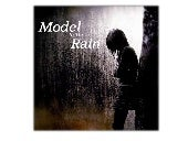 ~Model in the rain, update 1~