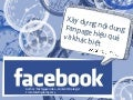Mix digital-xay-dung-noi-dung-facebook-fan-page (1)