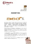 Marketing 360º #Mk360
