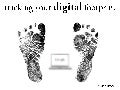 Tracking your Organization's Digital Footprint