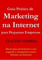 Mktdigitalpequenaempresa