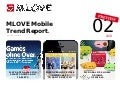2013-02 MLOVE Mobile Trend Report Preview