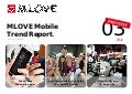2012-03 MLOVE Mobile Trend Report Preview