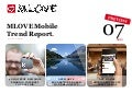 2012-07 MLOVE Mobile Trend Report Preview