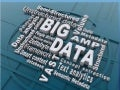 Big Data Content Organization, Discovery, and Management