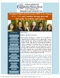 IMMIGRATION NEWS AND UPDATES - NPZ Law Group, P. C. (Feb 15th, 2015)