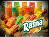 rasna marketing management
