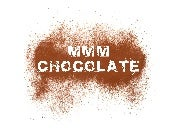 MMM Chocolate: Digital Consumer Experience Strategy