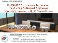 (Slides) UbiREMOTE: Framework for Remotely Controlling Networked Appliances through Interaction with 3D Virtual Space