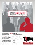 Mob4Hire MobPartner partnership program