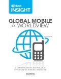 Global Mobile - A World-view by Havas Digital