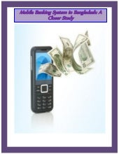 Mobile banking-system-in-bangladesh...