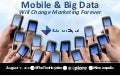 Mobile & Big Data Will Change Marketing Forever
