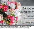 Focus Management and Accessibility on iOS, Android, and HTML5