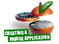 Creating Mobile Applications