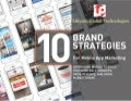Mobile App Marketing Brand strategies