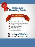 Mobile App Marketing Guide