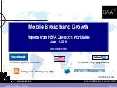 Mobile Broadband Growth Results Jun...