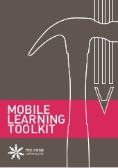 Mobile learning toolkit_a5