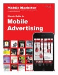 Mobile marketerclassicguide3 beyondthebanner