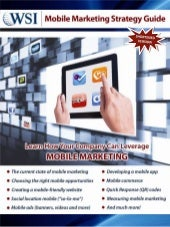 Mobile Marketing Guide   Shortened