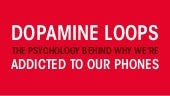 Dopamine Loops: The hidden psycholo...