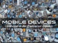 Mobile Phones and Development - Preliminary Results - Pilot Project (Dominican Republic)