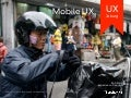 UX Joburg: Mobile UX Workshop