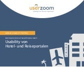 [Usability Studie] Mobile vs. Table...