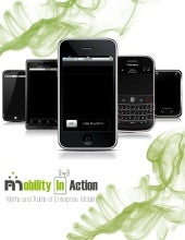 Mobility in-action-White Paper