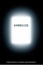 Mobilize Mobile Overview (Portuguese)