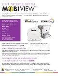 Mobiview Bundle