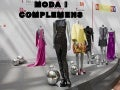 Moda i Complements