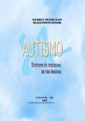 Modelo  _autismo___sindrome_do_impos