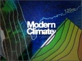 The Business of APIs 2009 - Modern Climate