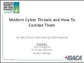Modern cyber threats_and_how_to_com...