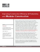 Modular building institute   improv...