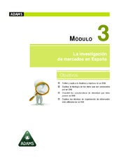 Modulo03 marketing orientado