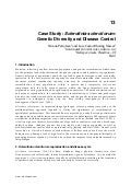 Mofo branco   in tech-case-study_sclerotinia_sclerotiorum_genetic_diversity_and_disease_control