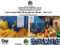 Mo geca presentation in english   28th aug 2014