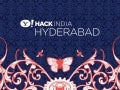 Yahoo! Hack India: Hyderabad | Introduction to the Yahoo! Mojito Node.js MVC