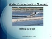 Moline 110428 water contamination s...