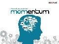 Momentum by Big Fuel
